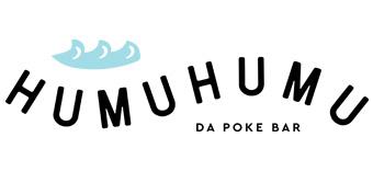 Humuhumu Poke Bar